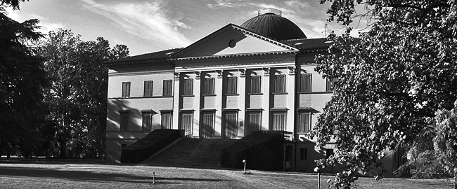 150_museo-guerra