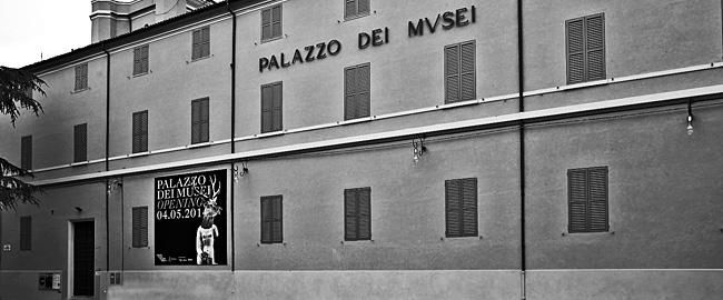 307_palazzo-musei