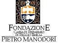 logo-manodori_web