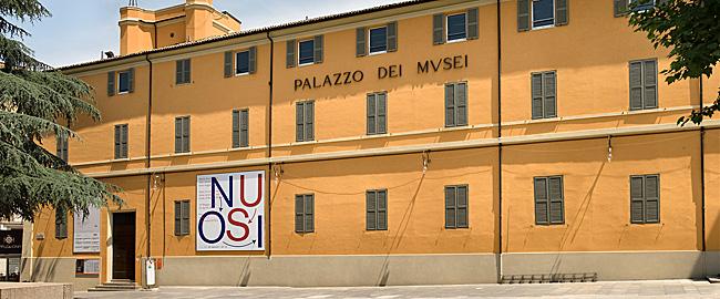 Palazzo-Museo-generico-con-NOI-2015