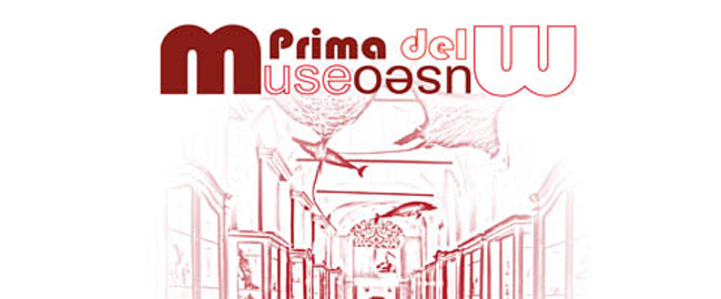 7-8-prima-del-museo