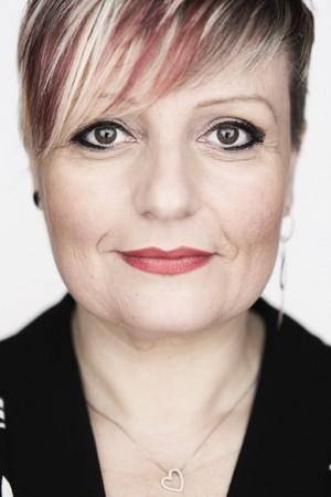Erika Sartori
