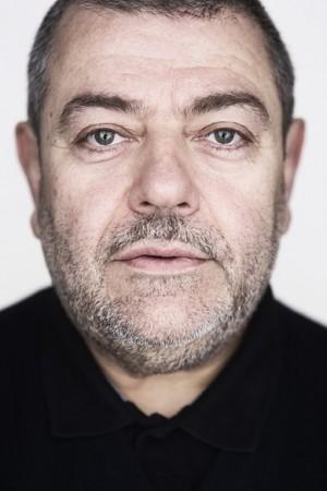 Giuliano Davoli