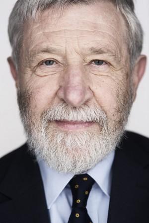 Giuseppe Veneri