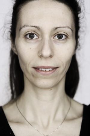 Marta Scalabrini