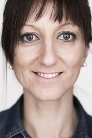 Silvia Tassoni
