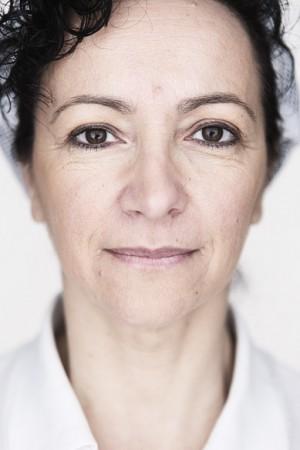 Valeria Valeriani