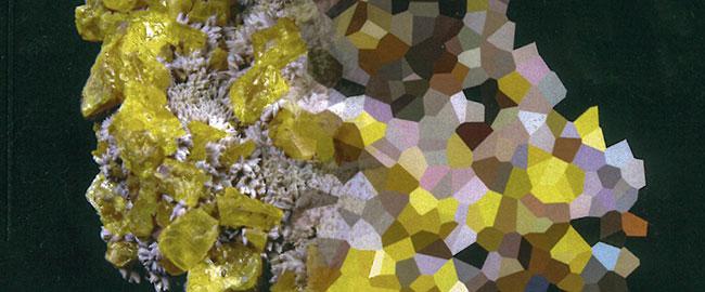 cristalli-ai-raggi-x