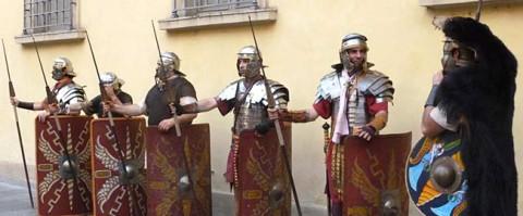 10-05-legionari