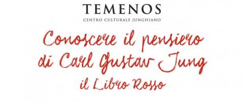 13_06_TEMENOS-locandina-libro-RE