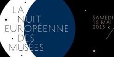 notte-europea-france