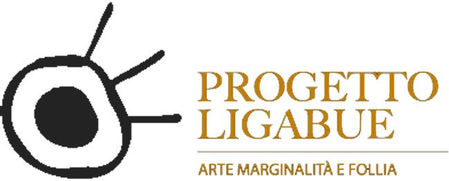 progetto-liga-650px