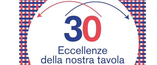 noi365_a3_3-taglio-web