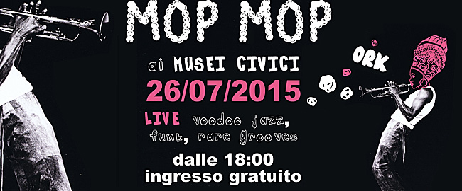 26_07-MopMop-web