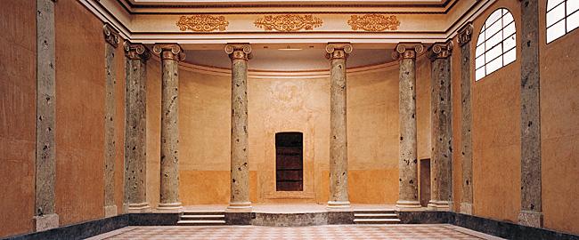 sinagoga_mazinger