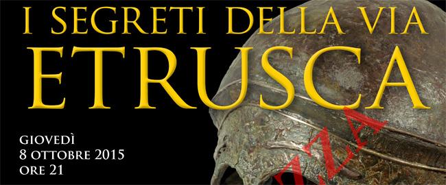 Via-etrusca-650px