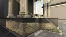 02_Sito-archeo-CREDEM