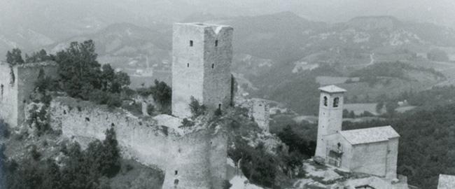 20-dic-il-castello-di-carpineti