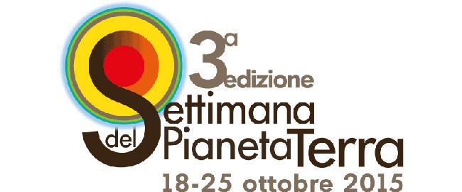 25_10-pianeta-terra-logo_NL