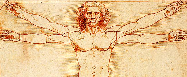 6_12-leonardo-vitruvian-man_650