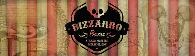 banner_bizzarro_w650
