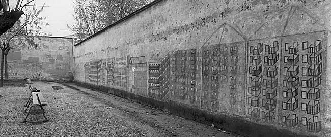 [anni.60]lombroso.muro.cinta.hi.res-sito