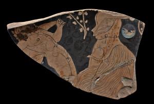 Gli Etruschi e gli Altri: Reggio Emilia terra di incontri