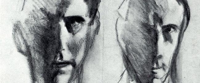 4.-Giovanni-Costetti---Doppio-autoritratto-cat.-258