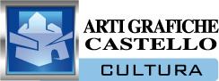 AGC_cultura