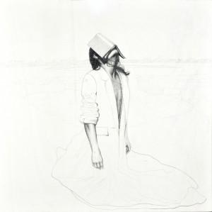 Omar Galliani – …da Fontanesi