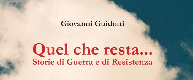 Cover-libro-guidotti_650px