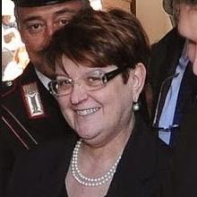 Lisa-Bellocchi
