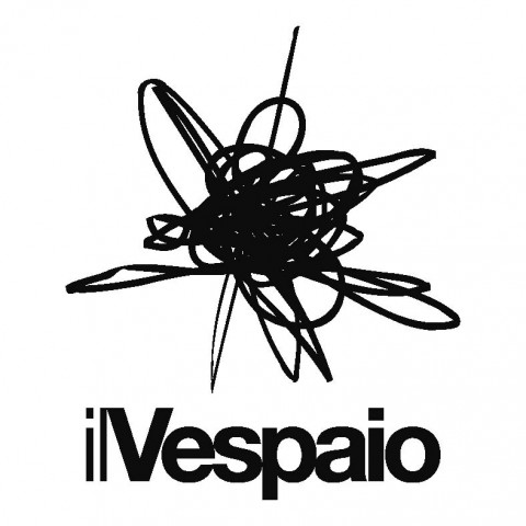 ilvespaio_logo