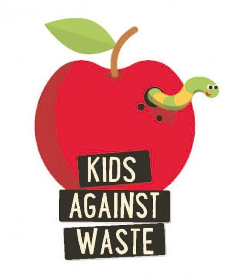 kids-against-waste