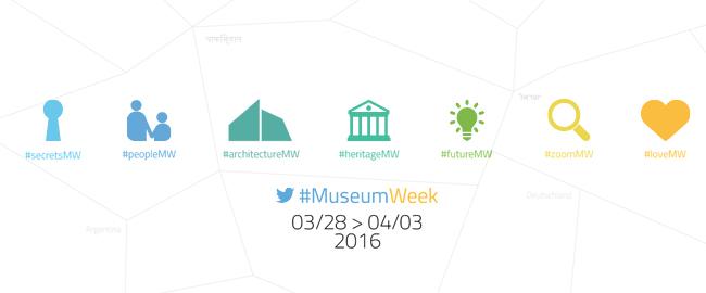 museum-week