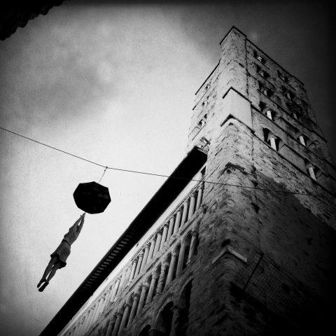 01 2014 Arezzo 2030
