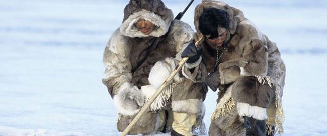 inuit_hunters