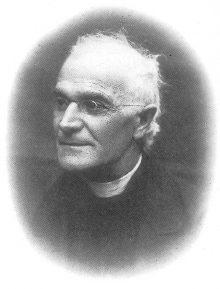 CHIERICI_-Gaetano-Chierici._biografiajpg