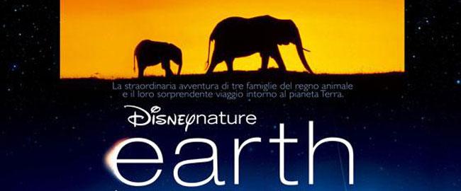 147565b_earth-la-nostra-terra-visore