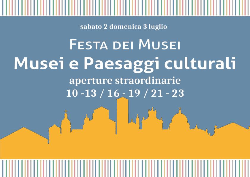 Festa dei Musei2