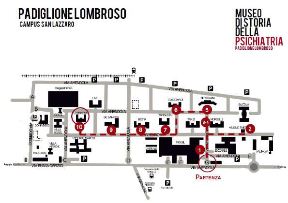 MappaMuseo22