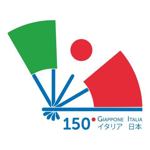 150-logo