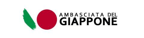 logo-ambasciata_del_giappone