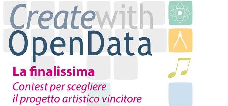 28_10-opendata-750px