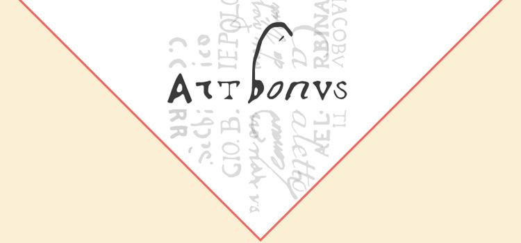 logo_art-bonus-750px
