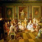 Escosura - Il primo concerto di Mozart